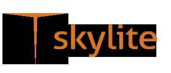 www.skylite-associates.co.uk