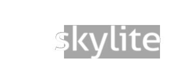 linea-site-logo2
