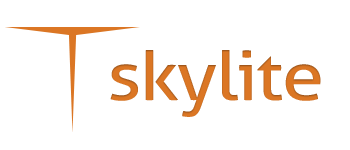 www.skylite-associates.co.uk